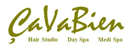 CaVaBien Hair Studio & Day Spa
